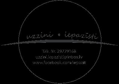 uzzini-iepazisti-logo-12