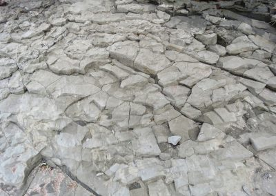 Liepaja-Pavilosta-Uzzini-Iepazisti-026