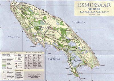 Osmusare-Uzzini-Iepazisti-062