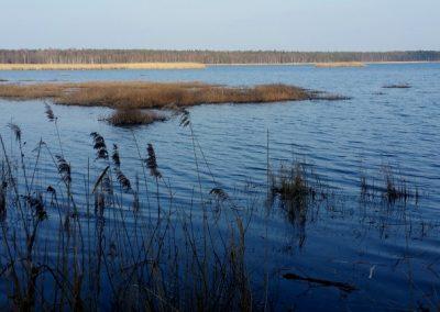 Slokas ezers